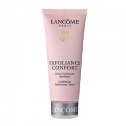 Lancome Exfoliance Confort Crema Exfoliante 100 ml