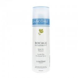 Lancome Bocage Deodorant Desodorante spray 125 ml