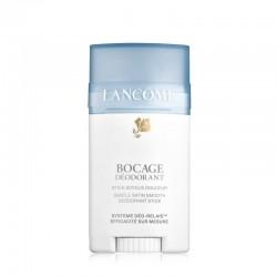 Lancome Bocage Deodorant Desodorante en Barra 40 ml