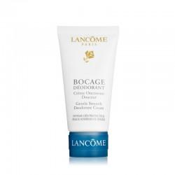 Lancome Bocage Deodorant Desodorante en Crema 50 ml
