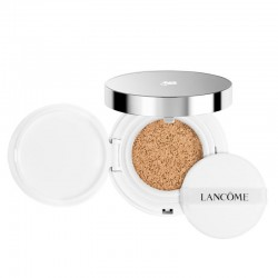 Lancome Miracle Cushion Maquillaje Fluido en Esponja SPF 23/PA++ 01