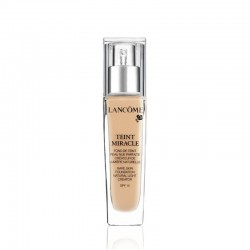 Lancome Teint Miracle 005 Beige Ivoire