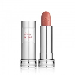 Lancome Rouge in Love 106 M Jolis Matins