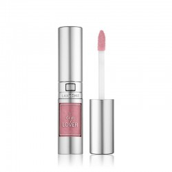 Lancome Lip Lover 313 Rose Ballet