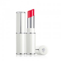 Lancome Shine Lover 120 Ô my Rouge
