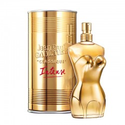 Jean Paul Gaultier Classique Intense edp 100 ml spray