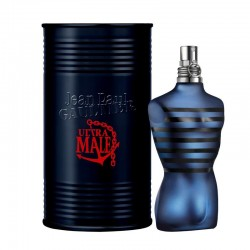 Jean Paul Gaultier Ultra Male edt 125 ml spray