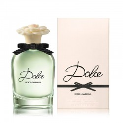 Dolce & Gabbana Dolce edp 75 ml spray