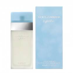 Dolce & Gabbana Light Blue edt 100 ml spray