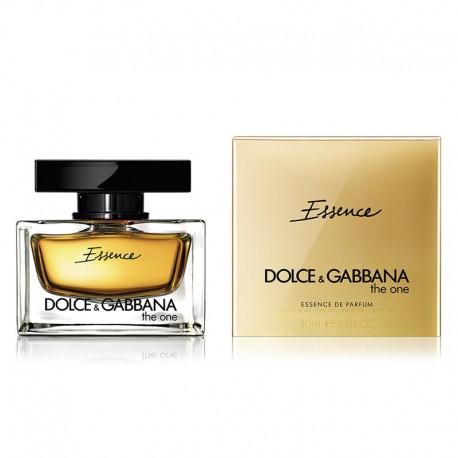 Dolce & Gabbana The One Essence essence de parfum 40 ml spray