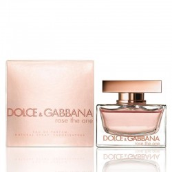 Dolce & Gabbana Rose The One edp 50 ml spray