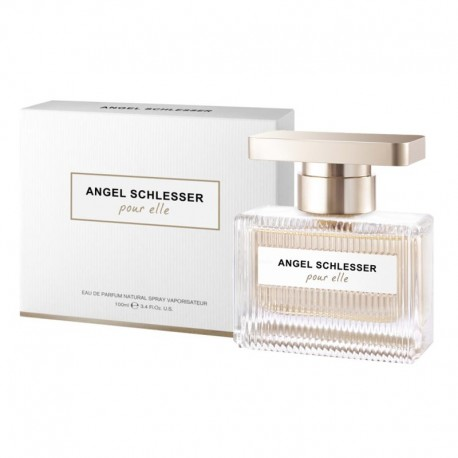 Angel Schlesser Pour Elle edp 100 ml spray