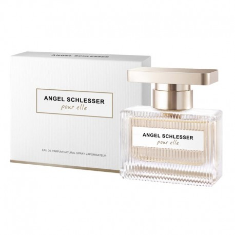 Angel Schlesser Pour Elle edp 50 ml spray