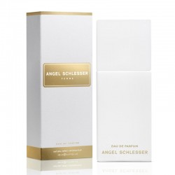 Angel Schlesser Femme edp 100 ml spray