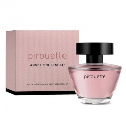 Angel Schlesser Pirouette edt 50 ml spray