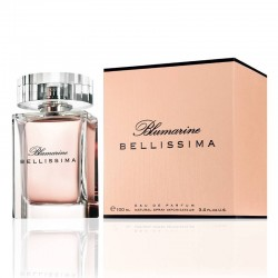 Blumarine Bellissima edp 100 ml spray