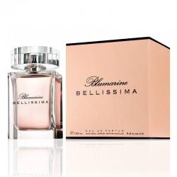 Blumarine Bellissima edp 100 ml spray