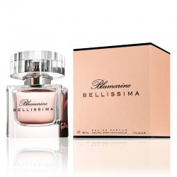Blumarine Bellissima edp 30 ml spray