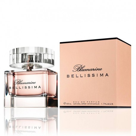 Blumarine Bellissima edp 50 ml spray
