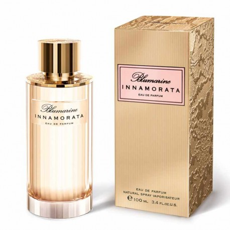 Blumarine Innamorata edp 100 ml spray