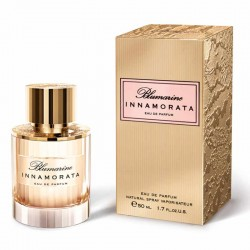 Blumarine Innamorata edp 50 ml spray