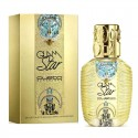 Custo Glamstar edt 50 ml spray