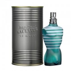 Jean Paul Gaultier Edición Le Maxi Male edt 200 ml spray