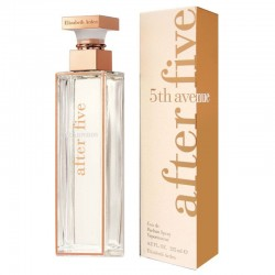 Elizabeth Arden After 5th Avenue edp 125 ml spray