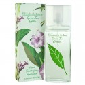 Elizabeth Arden Green Tea Exotic edt 100 ml spray
