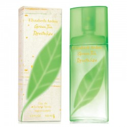 Elizabeth Arden Green Tea Revitalize edt 100 ml spray