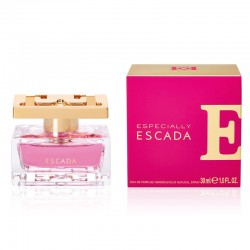 Escada Especially edp 30 ml spray