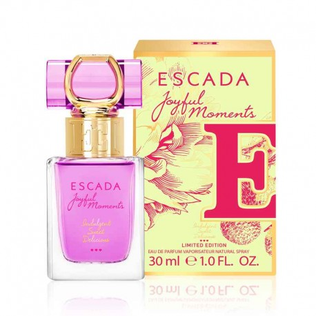 Escada Joyful Moments edp 30 ml spray