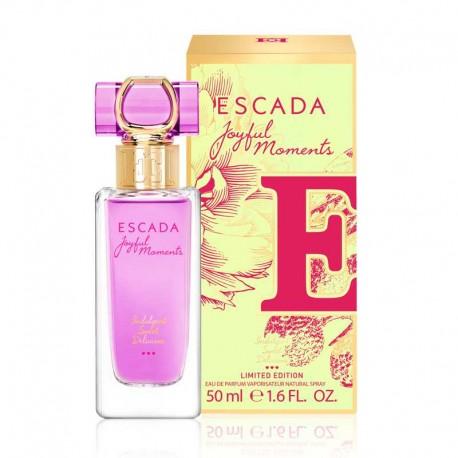 Escada Joyful Moments edp 50 ml spray