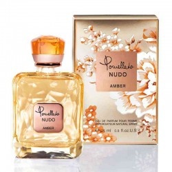 Pomellato Nudo Amber edp 25 ml spray