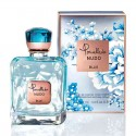 Pomellato Nudo Blue edp 25 ml spray