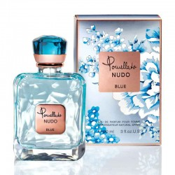 Pomellato Nudo Blue edp 90 ml spray