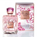 Pomellato Nudo Rose edp 25 ml spray
