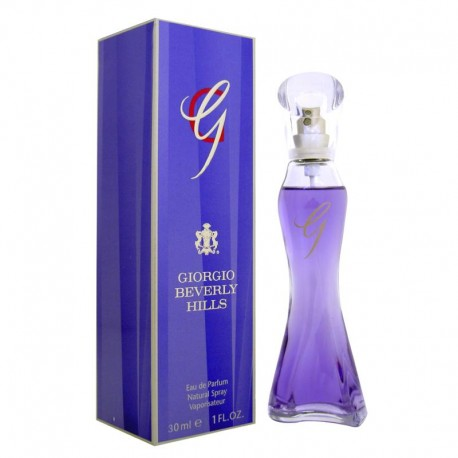 Giorgio Beverly Hills G edt 30 ml spray