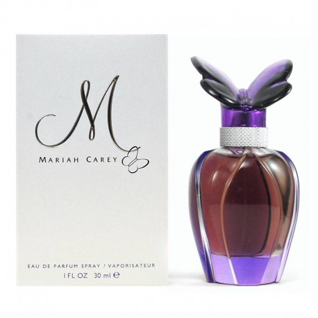 Mariah Carey M edp 30 ml spray