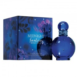 Britney Spears Fantasy Midnight edp 100 ml spray