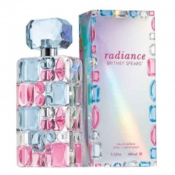 Britney Spears Radiance edp 100 ml spray