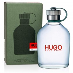 Hugo Boss Hugo Man edt 200 ml spray