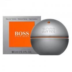 Hugo Boss In Motion edt 90 ml spray
