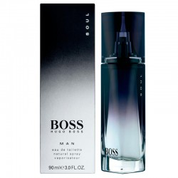 Hugo Boss Soul edt 90 spray