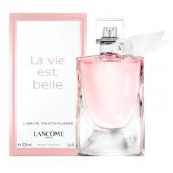 Lancome La Vie Est Belle L´eau de toilette Florale 100 ml spray