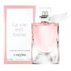 Lancome La Vie Est Belle L´eau de toilette Florale 50 ml spray