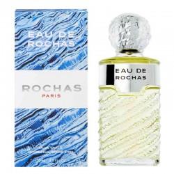 Rochas Eau De Rochas edt 100 ml spray