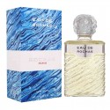 Rochas Eau De Rochas edt 440 ml no spray