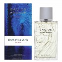 Rochas Eau De Rochas Homme edt 200 ml spray