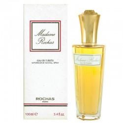 Rochas Madame Rochas edt 100 ml spray